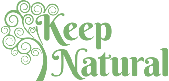 Keep Natural Shop